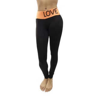 Women's Ultimate Active Collection Yoga Pants