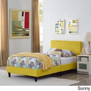 anya bed frame