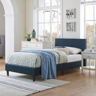Anya Bed Frame|https://ak1.ostkcdn.com/images/products/14230940/P20822093.jpg?impolicy=medium