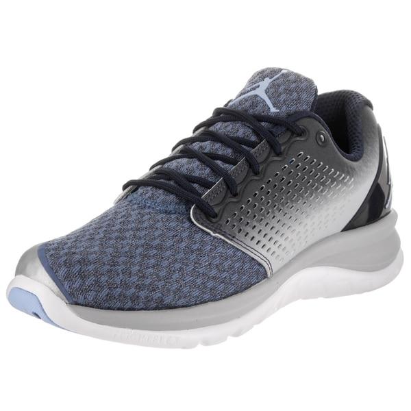 Shop Nike Jordan Men's Jordan Trainer