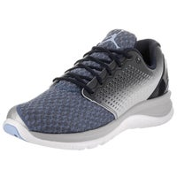 1e4a3dd20780 Nike Jordan Men s Jordan Trainer ST Winter Blue Synthetic-leather Training  Shoes