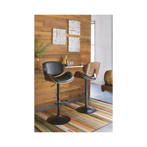Buy Counter & Bar Stools Online at Overstock | Our Best