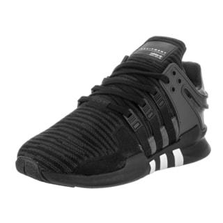 Adidas Men's EQT Support Adv Originals Running Shoes