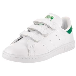 Adidas Men's Stan Smith CF Originals Casual Shoes