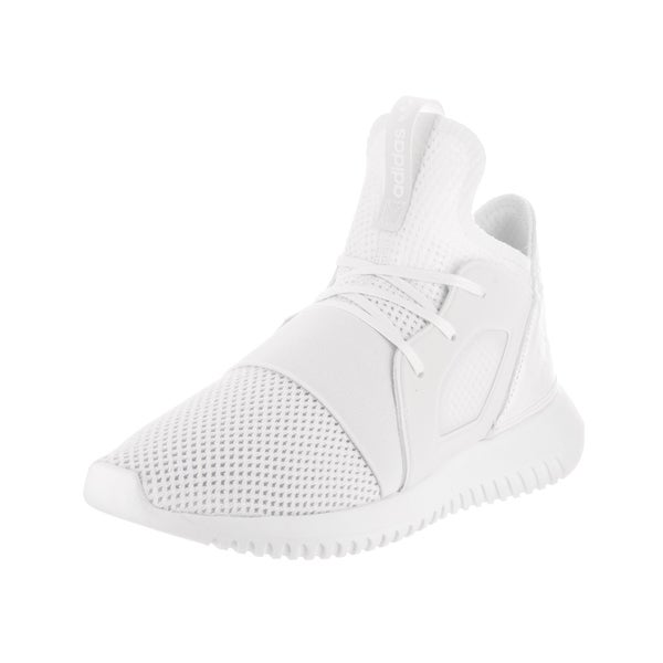 15 Reasons to/NOT to Buy Adidas Tubular Defiant Primeknit (January