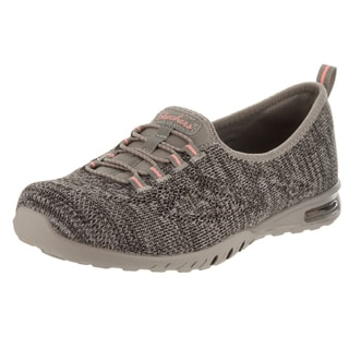 Skechers Women's Easy Air 'In My Dreams' Casual Shoes