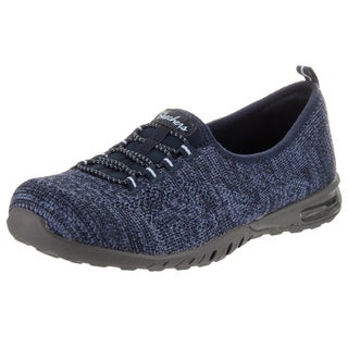 Skechers Women's Easy Air In My Dreams Casual Shoe