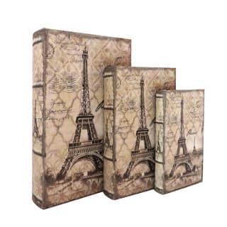 Storage Book Box (Set of 3)|https://ak1.ostkcdn.com/images/products/14231228/P20822386.jpg?impolicy=medium