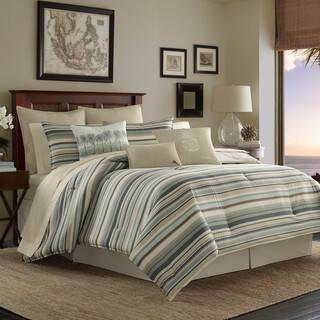 King Size Comforter Sets For Less   Overstock.com