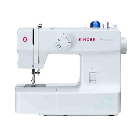 Singer 1512 Promise II Sewing Machine