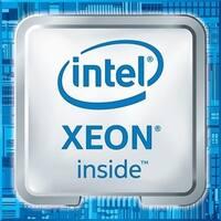 Intel Xeon E3-1275 v6 Quad-core (4 Core) 3.80 GHz Processor - Socket