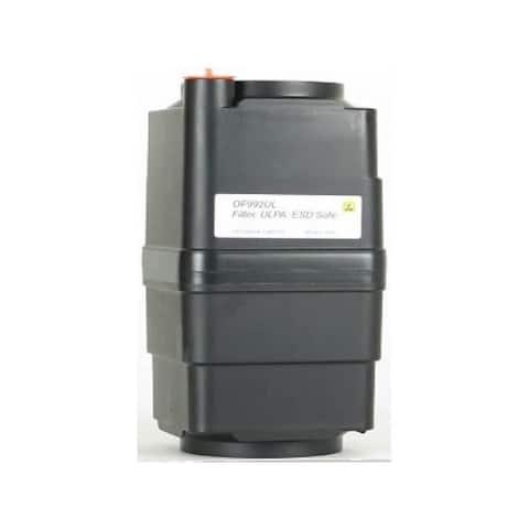 Atrix Omega ESD Safe ULPA Filter