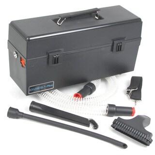 Atrix Omega Supreme Electronic Vacuum