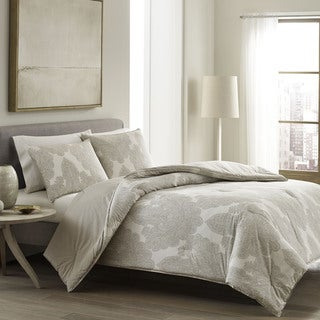 City Scene Corrine Comforter Set