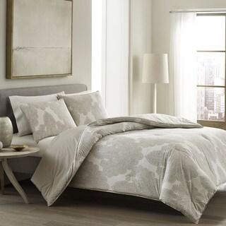 City Scene Corrine Comforter Set