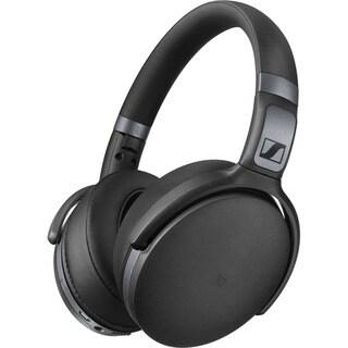 Earbuds apple 6s - sennheiser earbuds apple