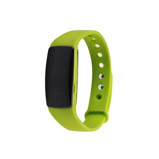 Etcbuys Model X7 Bluetooth Heart Rate Monitor and Smart Watch