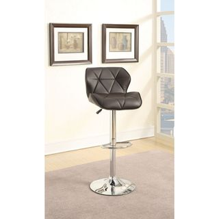 Harlyn Bar Stools (Set of 2)
