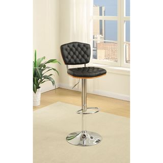Rowen Bar Stools (Set of 2)
