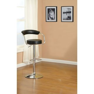 Elora Bar Stools (Set of 2)
