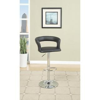 Quinn Bar Stools (Set of 2)