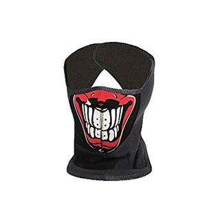 Etcbuys Men's Ski Face Mask
