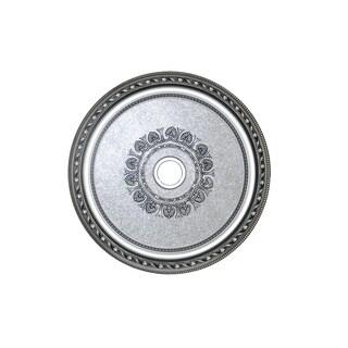 Ceiling Medallion ART80-FZ-054