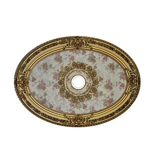 Ceiling Medallion ART0811-F001