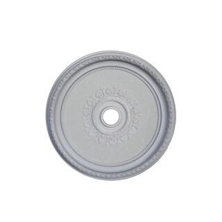 Ceiling Medallion ART80-Q-201
