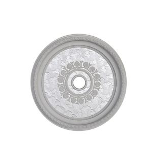 Ceiling Medallion ART80-Q-087