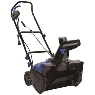 Snow Joe Ultra 18-Inch 13-Amp Electric Snow Blower - Refurbished