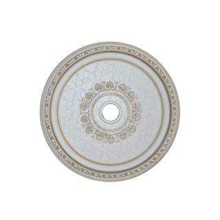 Ceiling Medallion ART80-F1-201