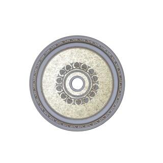 Ceiling Medallion ART80-F1-075