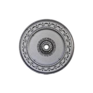 Ceiling Medallion ART15-FZ-054