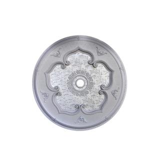 Ceiling Medallion ART13-Q-087