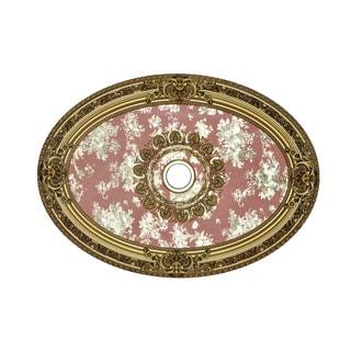 Ceiling Medallion ART0811-F094
