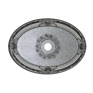 Ceiling Medallion ART0811-FZ054