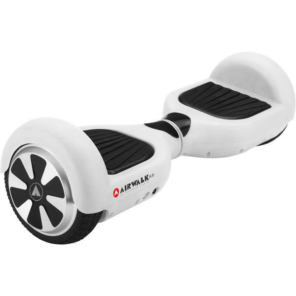 Airwalk 6 Select Self-balancing Scooter