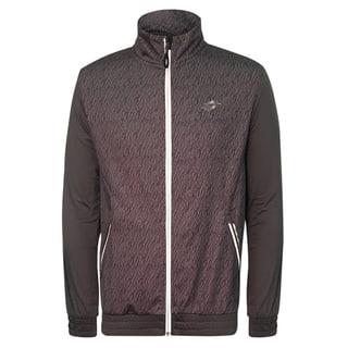 Lotto Men's Fleece Full-zip Jacket|https://ak1.ostkcdn.com/images/products/14249863/P20838635.jpg?impolicy=medium