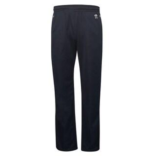 Lotto Men's Active Jogger Pants