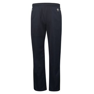 Lotto Men's Active Jogger Pants
