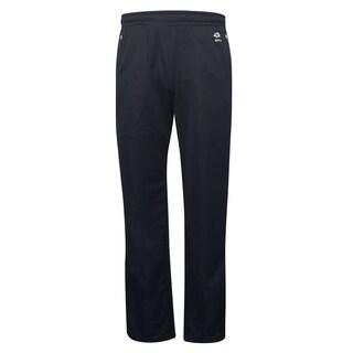 Lotto Men's Active Jogger Pants|https://ak1.ostkcdn.com/images/products/14249889/P20838643.jpg?_ostk_perf_=percv&impolicy=medium