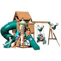 Swing-N-Slide Tremont Tower Play Set
