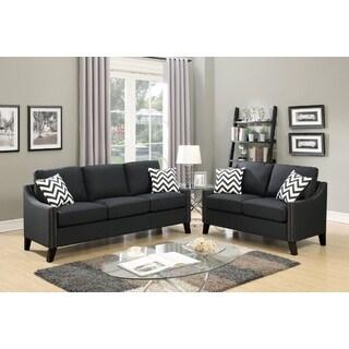 Tuolumne 2-piece Sofa Set