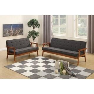 Mather 2-piece Sofa Set