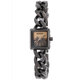 Diesel Women's DZ5430 'Ursula' Grey Stainless Steel Watch|https://ak1.ostkcdn.com/images/products/14250425/P20839143.jpg?impolicy=medium