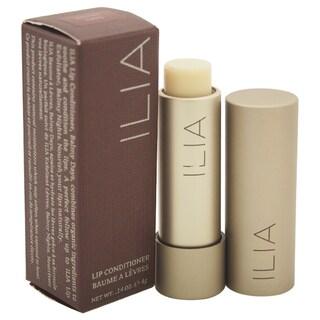 ILIA Beauty Lip Conditioner Balmy Days