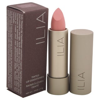 ILIA Beauty Tinted Lip Conditioner Hold Me Now