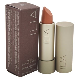 ILIA Beauty Tinted Lip Conditioner These Days