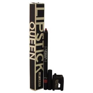 Lipstick Queen Lip Liner Pink